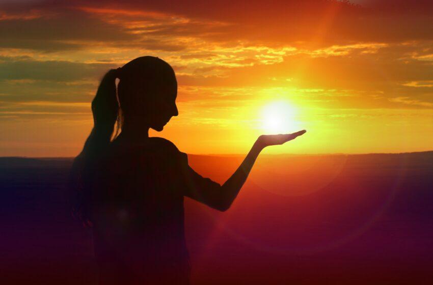É precipitado afirmar que a falta de sol é o principal fator de transmissão da Covid-19