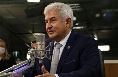 Marcos Pontes