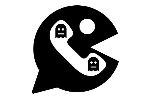 Fake News no WhatsApp: uma estratégia para combatê-las