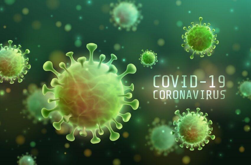 Corrente do whatsapp que informa que a Alemanha descobriu a cura para a covid-19 é falsa