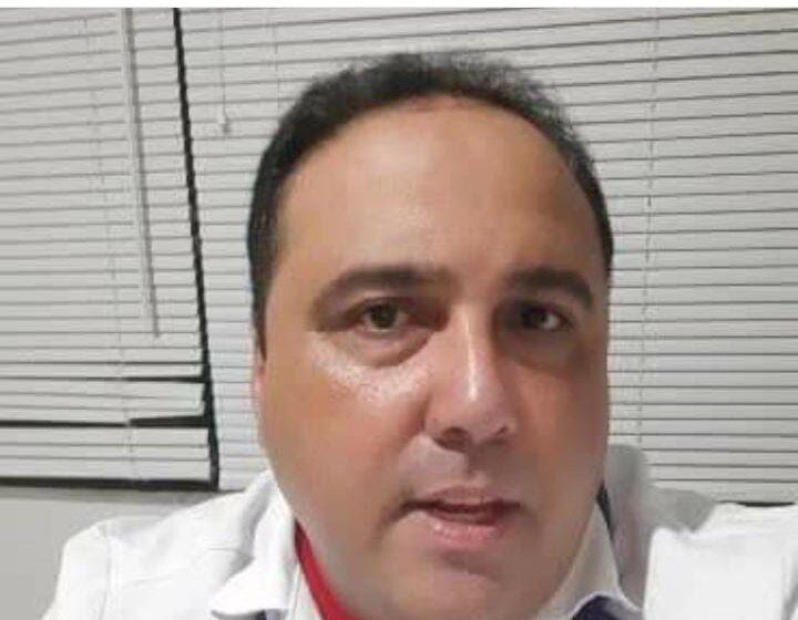 Estados e municípios não atrasam vacinação contra covid-19 para culpar o presidente Bolsonaro