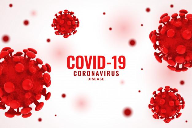 Médico incentiva uso de tratamento precoce no combate à COVID-19
