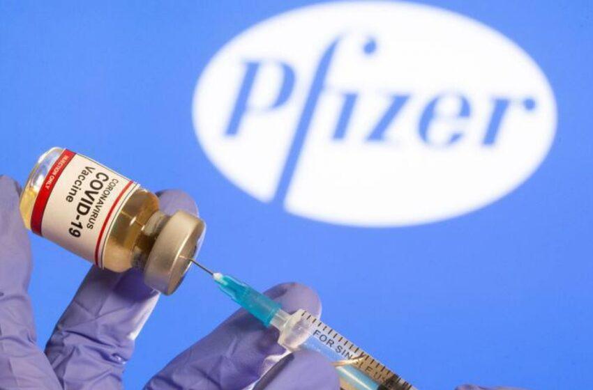 Vacinas com tecnologia mRNA causam doenças autoimune e enfermeira morreu após tomar?