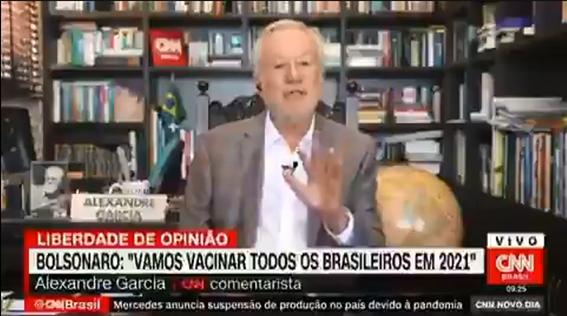 Doenças respiratórias fizeram 356 milhões de mortos no Brasil?