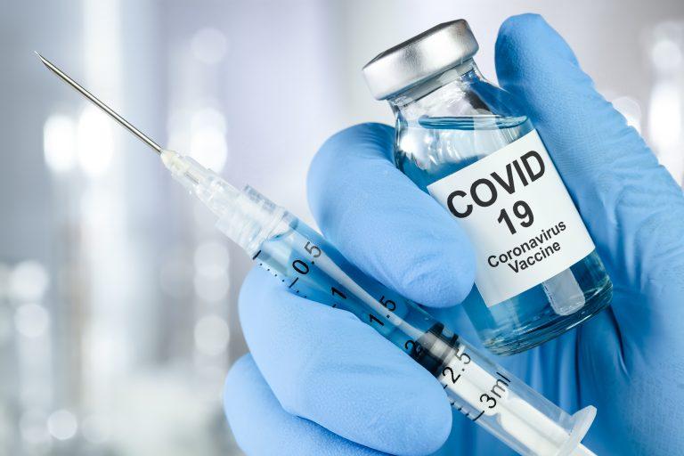 Do que são compostas as vacinas contra a Covid-19?